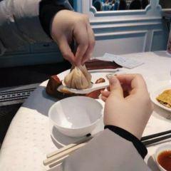 Shanghai Xiao Nan Guo ( Guo Hui ) User Photo