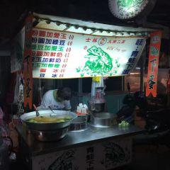 Shilin Night Market User Photo