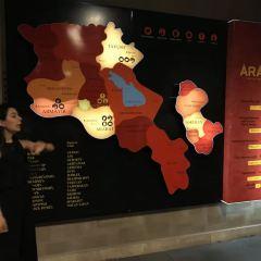 Ararat Restaurant用戶圖片