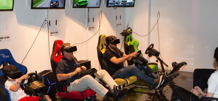 VR World NYC1