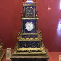 The Antiquarium of The Palace Museum User Photo