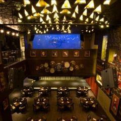 硬石餐廳(dlf place mall)用戶圖片