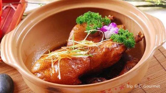 中國啤哢聚會餐吧(三亞店)
