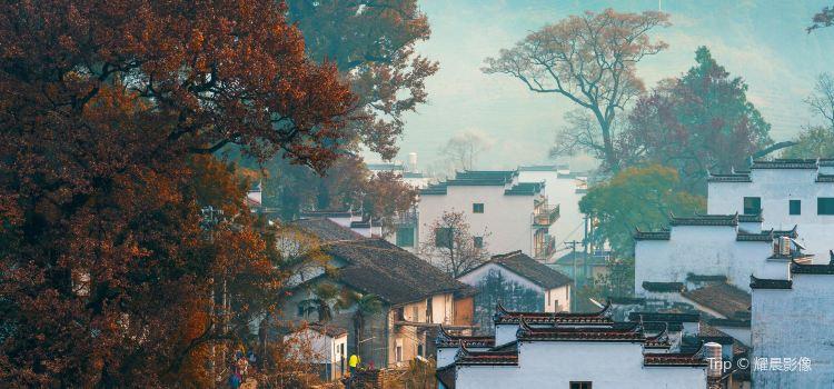 石城程村1