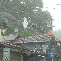 錫蘭white水療用戶圖片