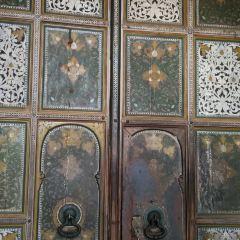 蘭卡提拉卡寺用戶圖片