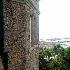 화스러우/화석루 여행 사진