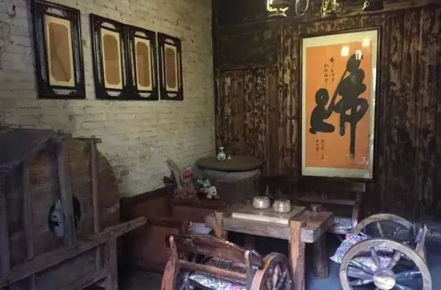 別去麗江擠人了!距廣州1.5h的這座千年古城,高鐵直達!