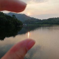 Dafu Mountain Forest Park User Photo