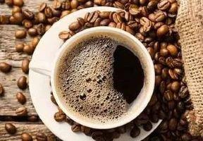 揮之不去的假日綜合症怎麼破?魔都的新晉咖啡店必須瞭解一下了!