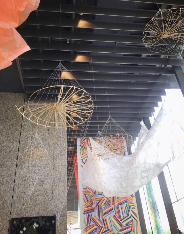 나가사키 현 미술관