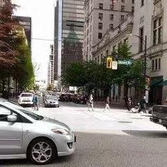 羅布森街用戶圖片