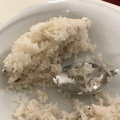 Yiyami Asia Restaurant User Photo