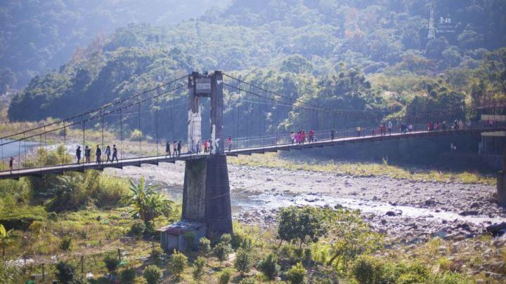 新竹旅行分享