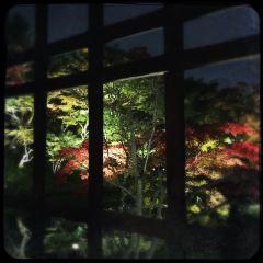 Kodaiji Sho Museum User Photo