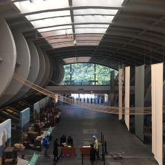 Guangdong Maritime Silk Road Museum User Photo