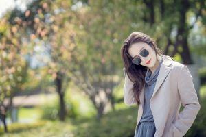 Ningbo,instagramworthydestinations