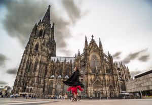 Cologne,Recommendations