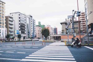 Osaka,decembertravel