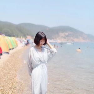 Dalian,Recommendations