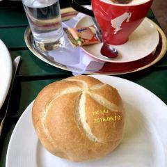 Cafe Derbl用戶圖片