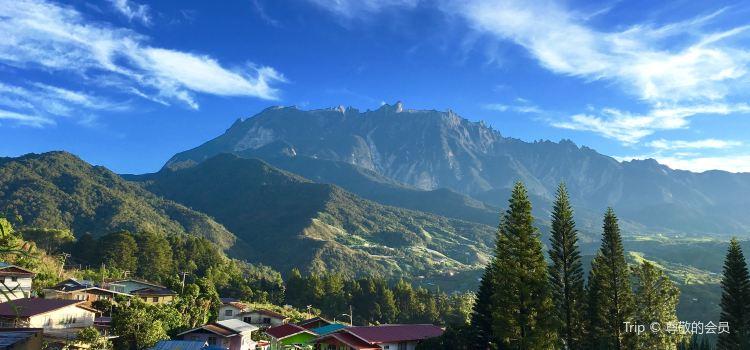 Kota Kinabalu1