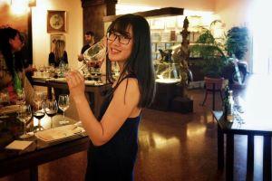 巴塞羅那,旅行拍攝美少女