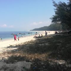 Yerong Beach User Photo