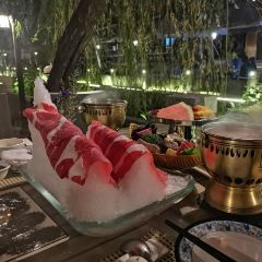 雍和會海鮮姿造(三坊七巷店)用戶圖片
