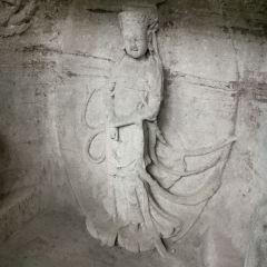 Beishan Stone Carving User Photo