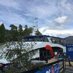 Loch Ness User Photo