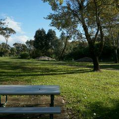 Ataturk Memorial Garden User Photo