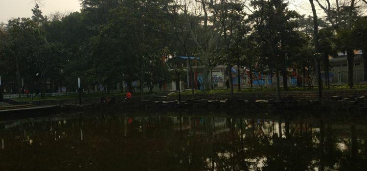 City Park3