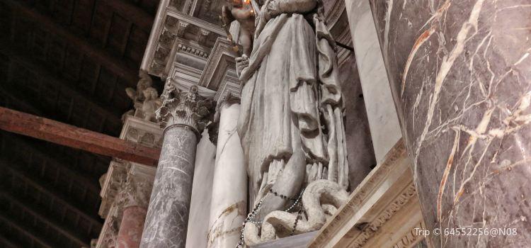 Madonna dell'Orto2