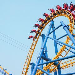 杭州樂園用戶圖片