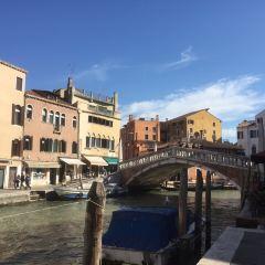 Ponte Guglie User Photo