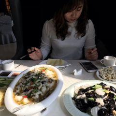 紅河土菜館用戶圖片
