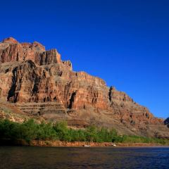 Colorado River User Photo