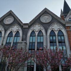 栄巷歴史街区善文化街のユーザー投稿写真
