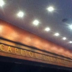 Capitol Theatre User Photo