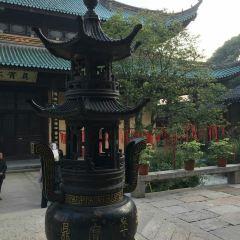 開原寺のユーザー投稿写真