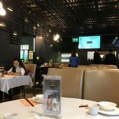 Crystal Jade Restaurant User Photo