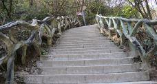 杉木湖景区-都匀-AIian