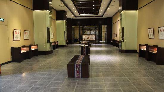 Guangxi Gallery