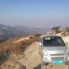 Xiadingjia Temple User Photo