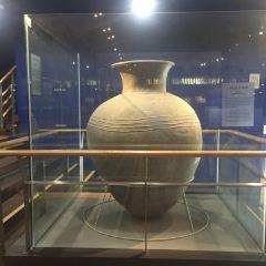 국립경주박물관 여행 사진