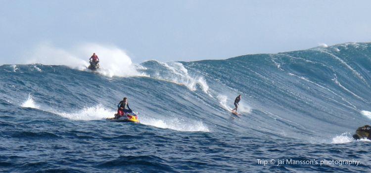 Jaws (Peahi)2