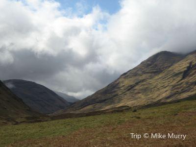 Highland Explorer Tours
