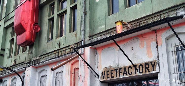 MeetFactory1