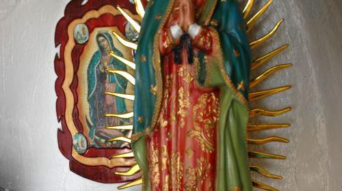 과달루페의 성모 성당